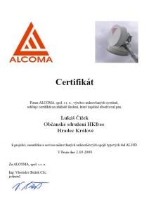 alcoma1