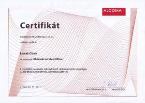 alcoma2