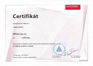 alcoma3